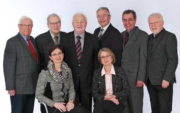 BFD Kultur und Bildung in Hamburg Team- und